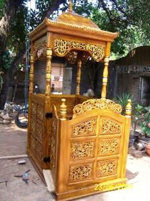 Mimbar-Singa-Jati-Furniture