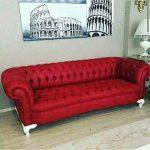 Kursi-Sofa