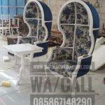 Kursi Sofa Kerudung Singajatifurniture, Kursi Sofa, Kursi Sofa Set