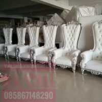 Pusat-Mebel-Furniture-Minimalis-Jepara