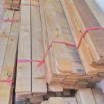 Kayu Pinus, Kayu Solid, Singa Jati Furniture