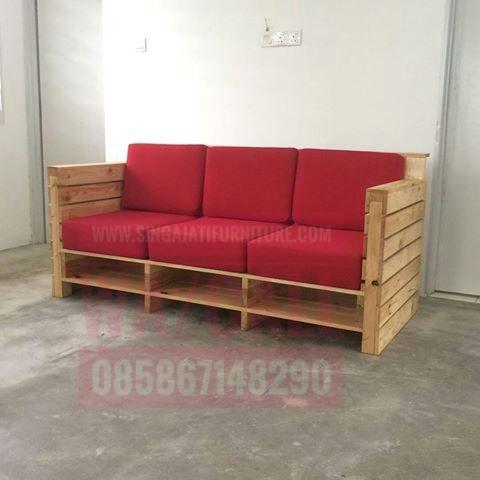 Kursi-Sofa-Klasik