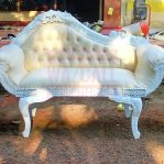 Kursi Tamu Sofa Louis Minimalis Bagus