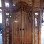Pintu-Gebyok-Jati-TPK
