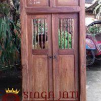 Pintu-Gebyok-Antik-Kayu-Jati-01