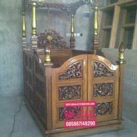 Mimbar-Masjid-01