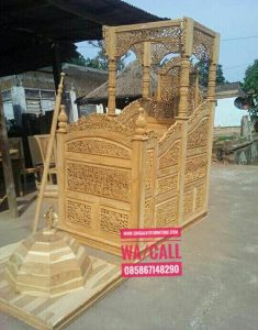 Mimbar-Masjid-04