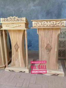Mimbar-Masjid-07