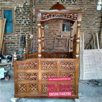 Mimbar-Masjid-12