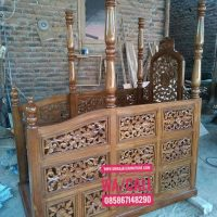 Mimbar-Masjid-13