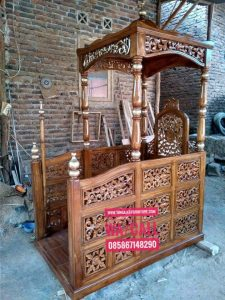 Mimbar-Masjid-14
