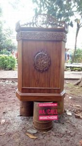 Mimbar-Masjid-15