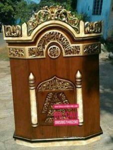 Mimbar-Masjid-18