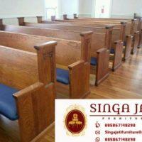 Kursi-Gereja-Pake-Sofa