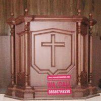 Mimbar-Gereja-04-01