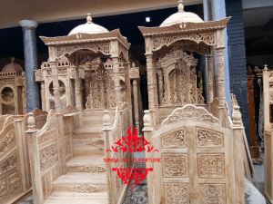 Mimbar-Masjid-Kubah-Jati-Full-Seni-Ukir-Asli-Kab-Jepara-Jawa-Tengah-01