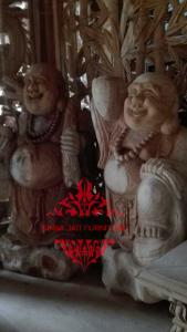 Patung-Budha-Julaihut-Karya-Pengrajin-Asli-Jepara-02