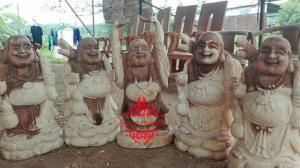 Patung-Budha-Julaihut-Karya-Pengrajin-Asli-Jepara