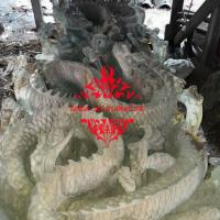 Relief-Naga-Liong-3-Dimensi-Jepara-03