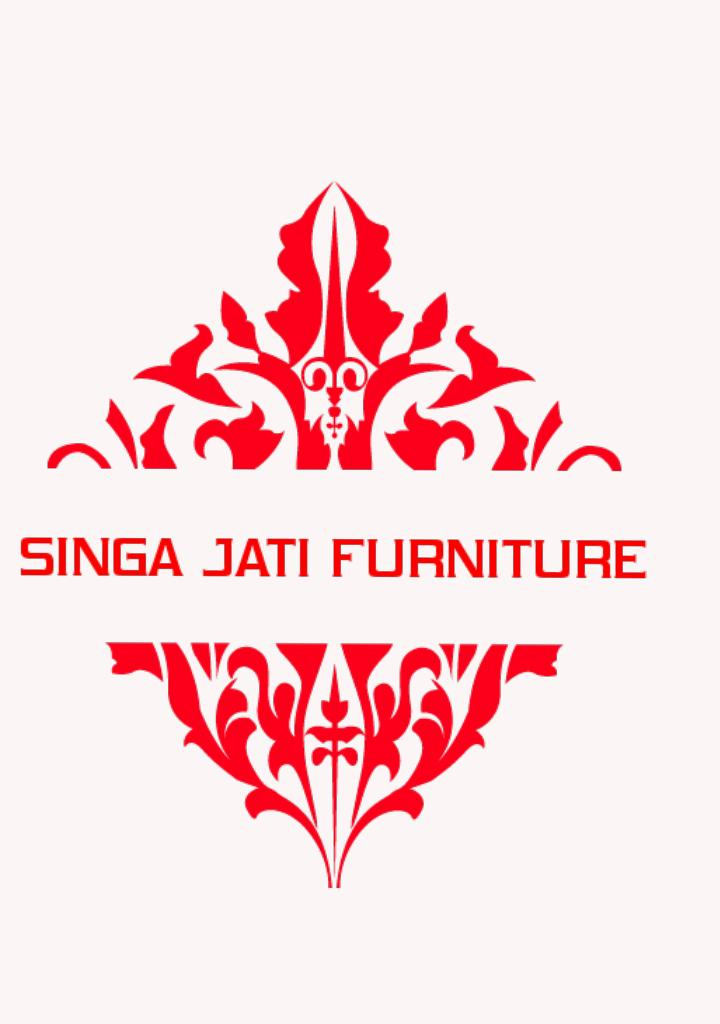 Singa-Jati-Furniture-Logo