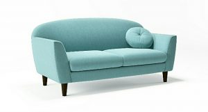 Vivien-Loveseat-Singajatifurniture.com