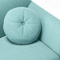 Vivien-Loveseat-Singajatifurniture.com-02