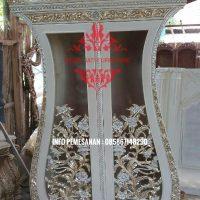 Almari-Kaca-Hias-Biola-Karya-Jepara-Singajatifuriture.com-02