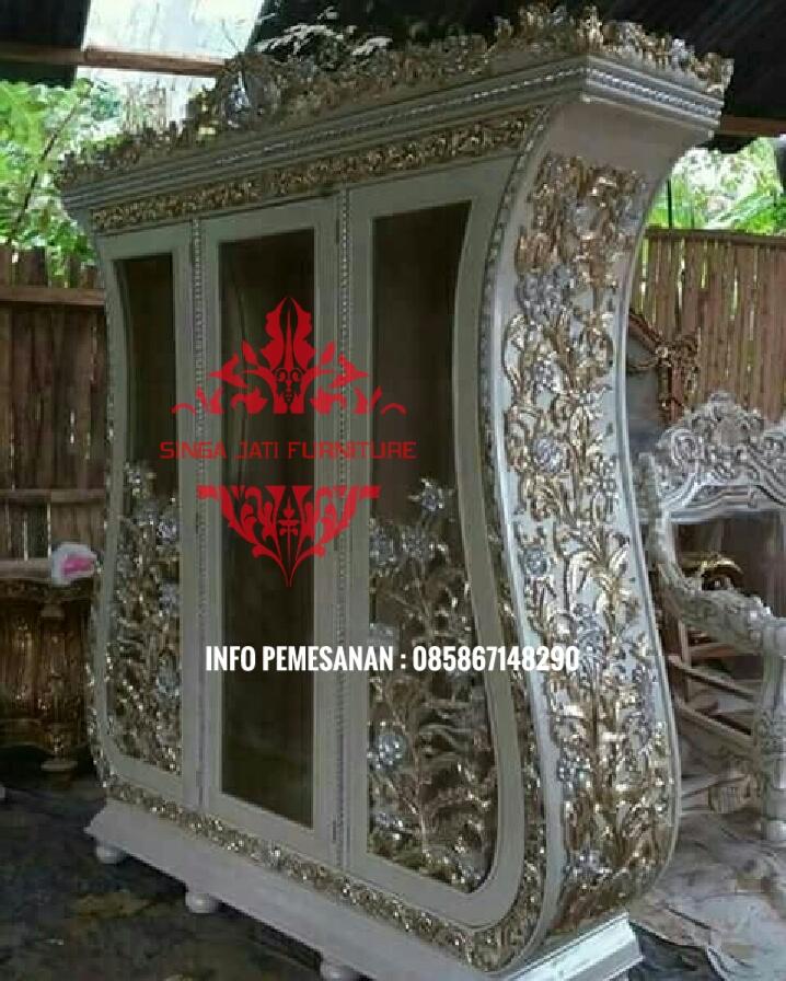 Almari-Kaca-Hias-Biola-Karya-Jepara-Singajatifuriture.com-08