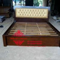 Centra-Dipan-Tempat-Tidur-Minimalis-Singa-Jati-06