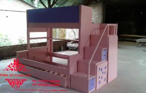Centra-Dipan-Tempat-Tidur-Minimalis-Singa-Jati-07
