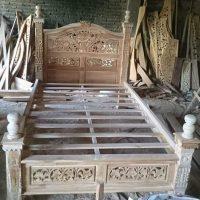 Centra-Dipan-Tempat-Tidur-Minimalis-Singa-Jati-28
