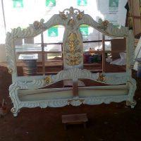 Centra-Dipan-Tempat-Tidur-Minimalis-Singa-Jati-30