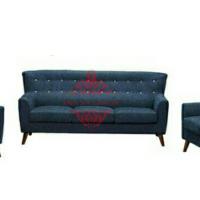 Sofa Havana Produksi Pengrajin Jepara