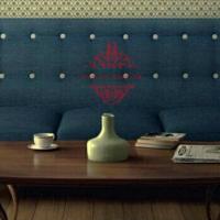 Kursi-Sofa-Havana-Singajatifurniturecom