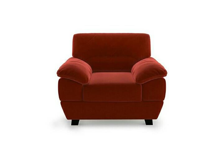 Kursi-Tamu-Sofa-Alora-Merah-01