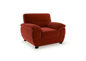 Kursi-Tamu-Sofa-Alora-Merah-02