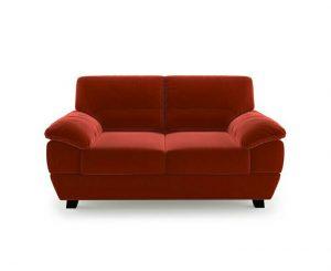 Kursi-Tamu-Sofa-Alora-Merah-03