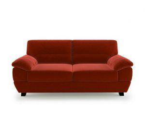 Kursi-Tamu-Sofa-Alora-Merah-04