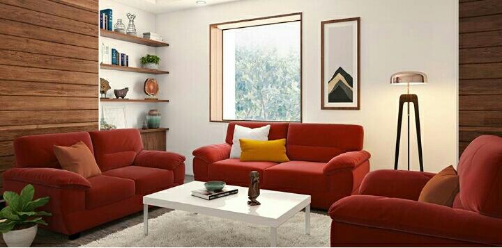 Kursi-Tamu-Sofa-Alora-Merah