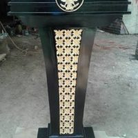 Podium-Jati-Minimalis-10