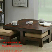 Coffe-Table-Kivaha-four-sets