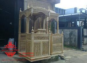 Jual-Mimbar-Masjid-Kubah-Ukiran-Kaligrafi-01(1)