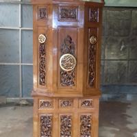 Jual-Mimbar-Masjid-Kubah-Ukiran-Kaligrafi-07
