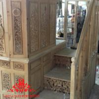 Jual-Mimbar-Masjid-Kubah-Ukiran-Kaligrafi-09