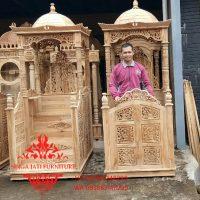 Jual-Mimbar-Masjid-Terlengkap-01