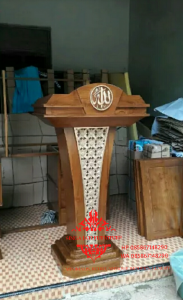 Jual-Mimbar-Podium-Ukiran-Kaligrafi-02