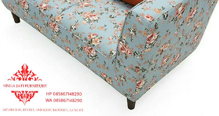 Kursi-Sofa-Retro-Janet-04