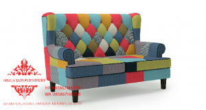 Kursi-Sofa-Retro-Minnelli-01