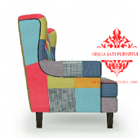 Kursi-Sofa-Retro-Minnelli-02
