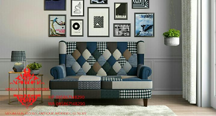 Kursi-Sofa-Retro-Minnelli-03